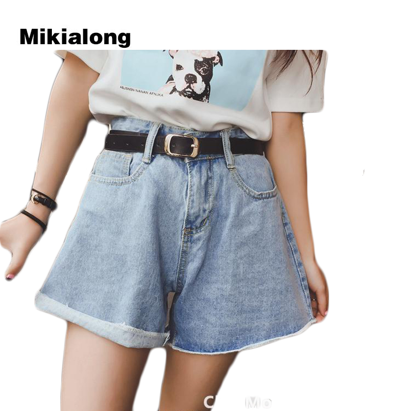 Compare Prices on High Waisted Shorts Vintage- Online Shopping/Buy ...