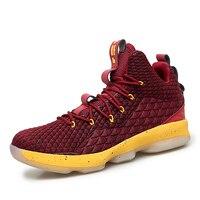 2019 Basketball Shoes Men Air High Tops Mens Jordan Basketball Sneakers Athletics Basket jordan Shoes Chaussures boys sneakers