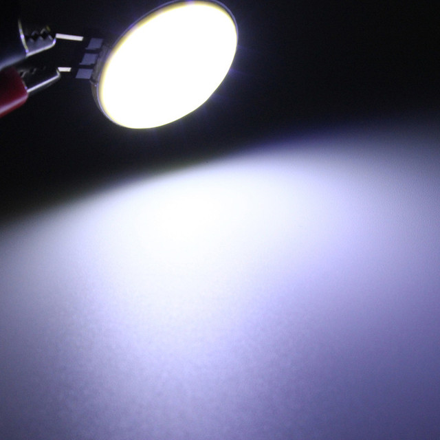 G4 COB LED Bulb Light Spotlight 15 18 30 63 Chips Replace Halogen Lamp Pure Warm White Lighting Bulbs DC12V 4W 5W 7W 12W