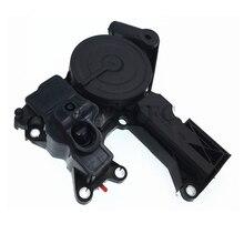 Высококачественный масляный сепаратор клапан из ПВХ в сборе 06H 103 495 B 06H103495 06H103495A для AUDI TT A4 Q5 для VW Golf Jetta 1,8 2,0 TSI