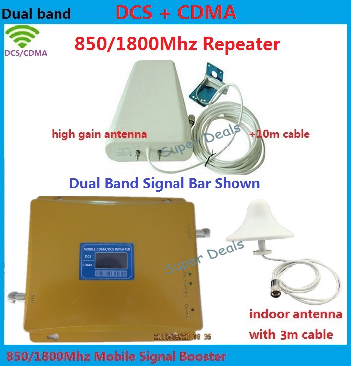 UMTS HSPA 2G LTE 4G Repeater GSM signal booster CDMA DCS mobile signal repeater amplifiers with 4g lte antenna and omni antenna UMTS HSPA 2G LTE 4G Repeater GSM signal booster CDMA DCS mobile signal repeater amplifiers with 4g lte antenna and omni antenna