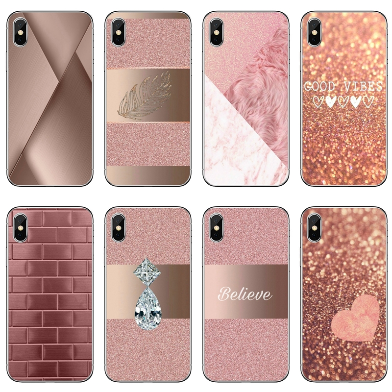 Buy For Nokia 6 2017 Cute Phone Case And Get Free Shipping