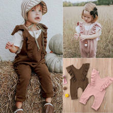 5330010b3ddfc Popular Brown Bodysuit Baby-Buy Cheap Brown Bodysuit Baby lots from ...