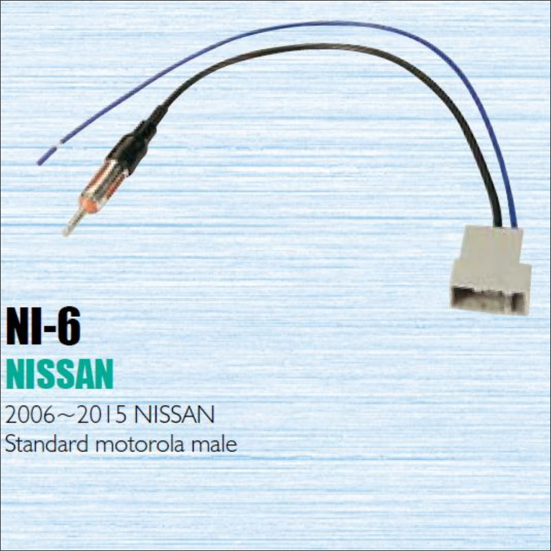 compare prices on nissan radio wiring shopping buy low price nissan radio wiring at