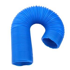 Image 3 - SPEEDWOW tuyau dadmission dair Flexible