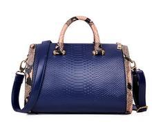 Heiße frauen berühmte marken hochwertigen Griff Tasche Bolsa Feminina Frauen Leder Handtaschen Kissen tasche