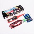 Iztoss carro de alta qualidade Circuit Tester Automotive Circuit Tester Car instrumento de detecção de linha