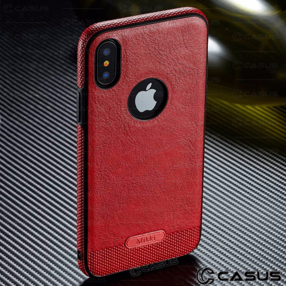 Red 2_zps8bcnygyi