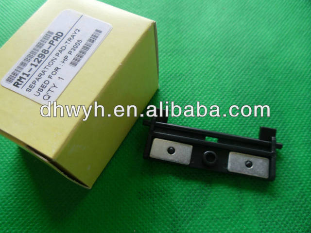 Online Shop Rm1 1298 000 Rc1 3515 000 Printer Separation Pad Arm For