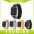 Banda de Aço inoxidável + Adaptadores de Liberação Rápida Barra de Mola para iwatch apple watch 42mm alça de pulso cinto link pulseira preta prata