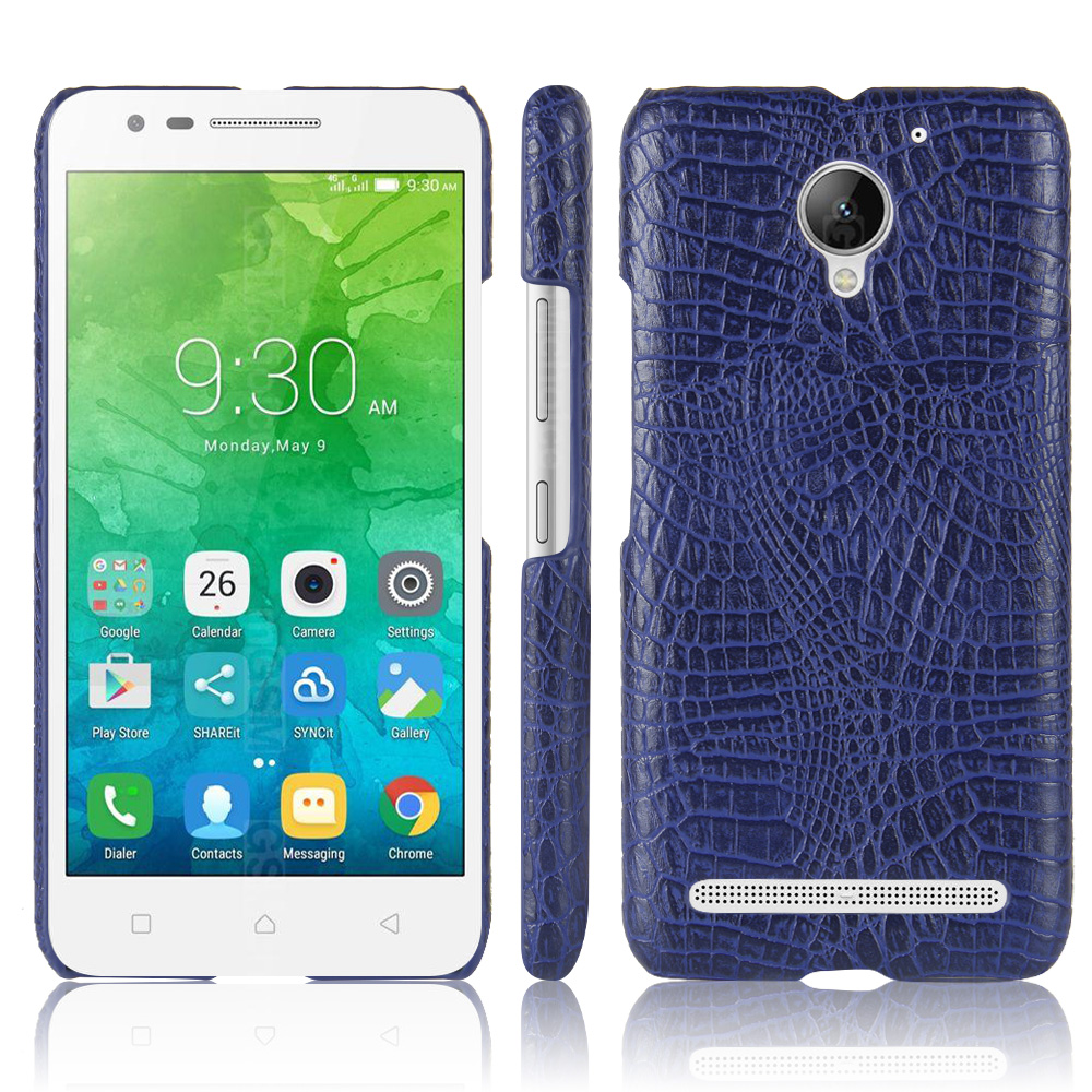 <font><b>Lenovo</b></font> <font><b>C2</b></font> Vibe <font><b>C2</b></font> K10A40 5.0'' <font><b>case</b></font> Luxury PU Protective <font><b>Case</b></font> Cover For <font><b>Lenovo</b></font> Vibe <font><b>C2</b></font> phone back <font><b>case</b></font> image