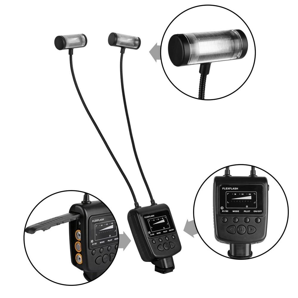 Camera Flash Speedlite for Canon 6D/60D/70D/80D/Nikon D7100/D90/D7000/D500/Sony/Panasonic OlympusSLR Digital Cameras as TT-560 d