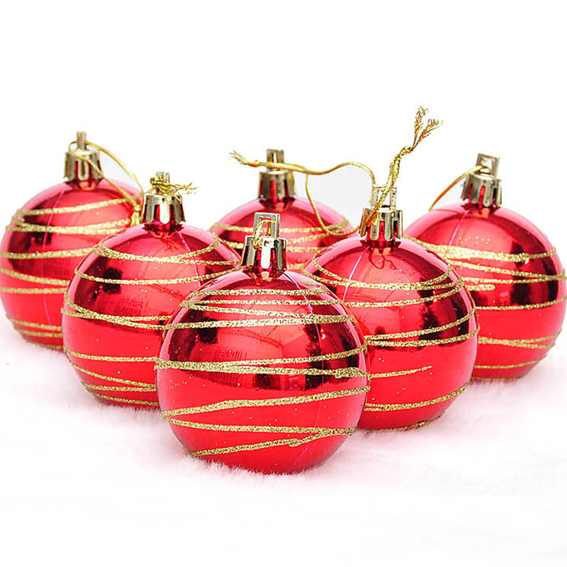 Online Australia Scandinavian Christmas Decorations