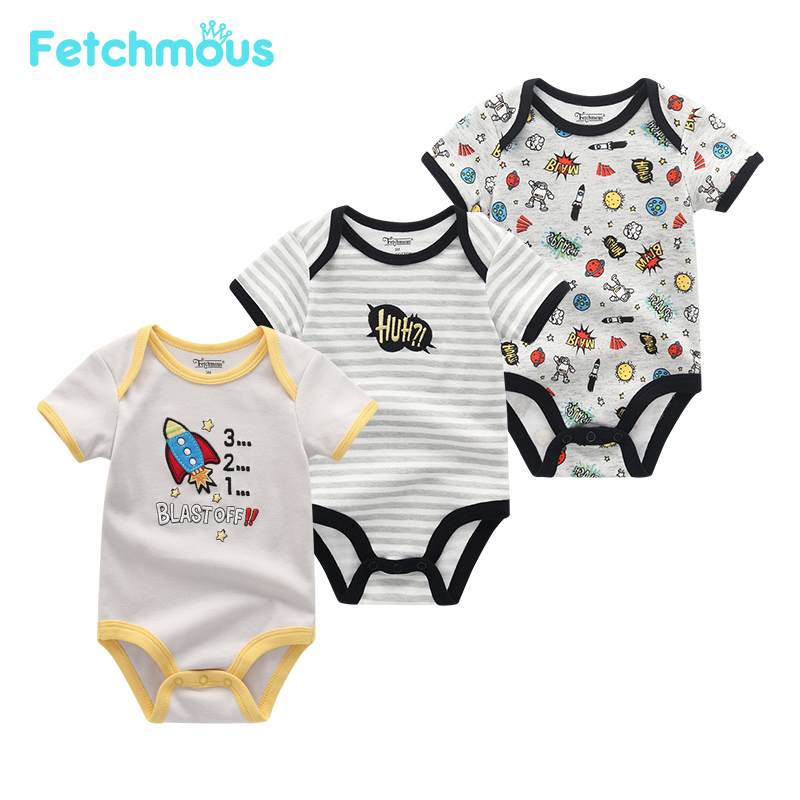 baby bodysuits 07