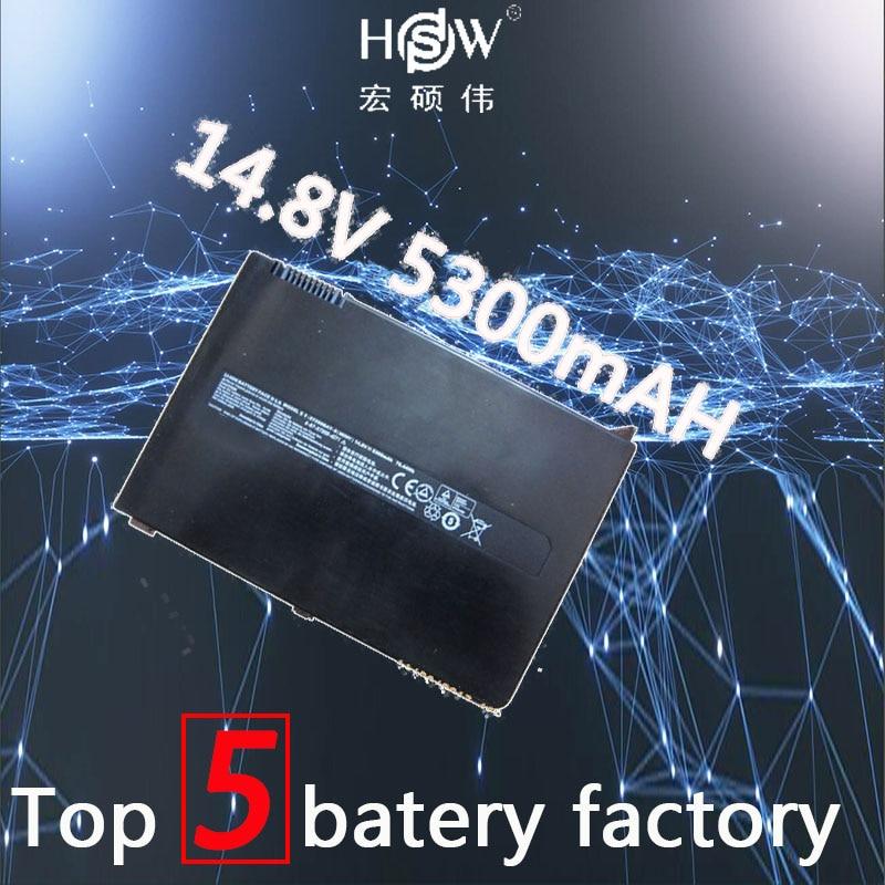 HSW Battery F0r Clevo Terrans Force X7200,X7200 6-87-X720S-4Z7,6-87-X720S-4Z71,X7200BAT-8,x7200BAT-8(RXA) akku origianl clevo 6 87 n350s 4d7 6 87 n350s 4d8 n350bat 6 n350bat 9 laptop battery