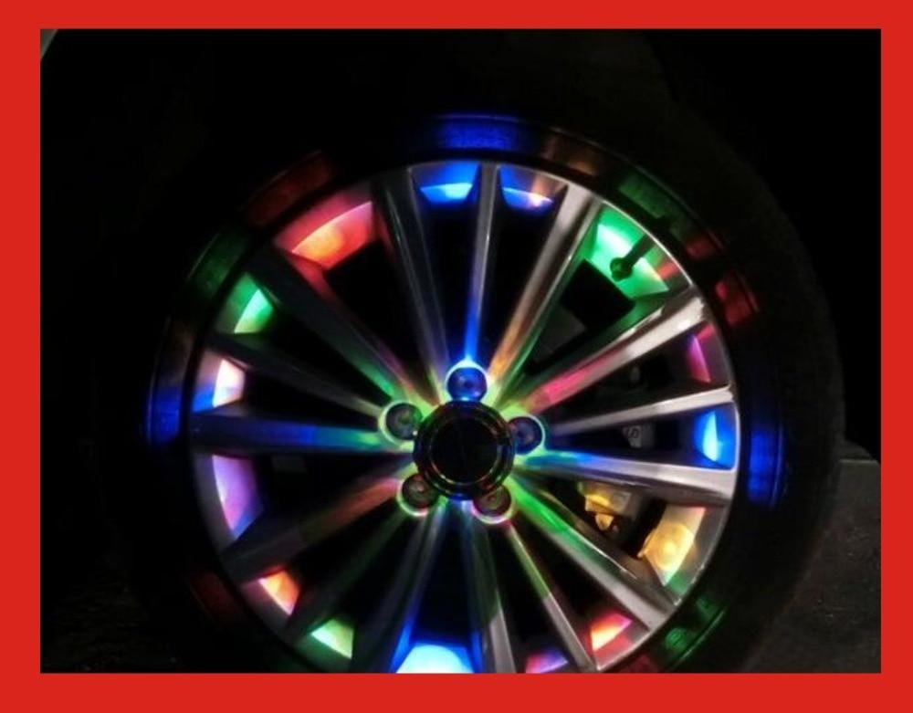 https://ae01.alicdn.com/kf/HTB1oxQJLpXXXXaJXXXXq6xXFXXX4/Auto-Auto-4-Modi-LED-Wiel-Verlichting-Zonne-energie-Auto-Flash-Wiel-Band-Licht-Lamp-LED.jpg