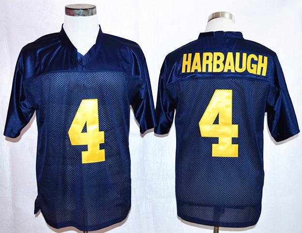 Michigan Wolverines Football 1 Braylon Edwards 2 Charles Woodson ...