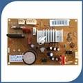 Goede werken voor koelkast computer board power module DA41-00814A DA41-00814B DA92-00459A board