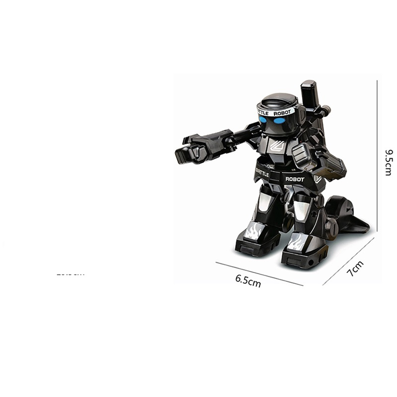 RC-Robot-Action-Figure-Toy-Combat-Robot-Control-RC-Battle-Robot-Toy-For-Boys-Children-Birthday (5)