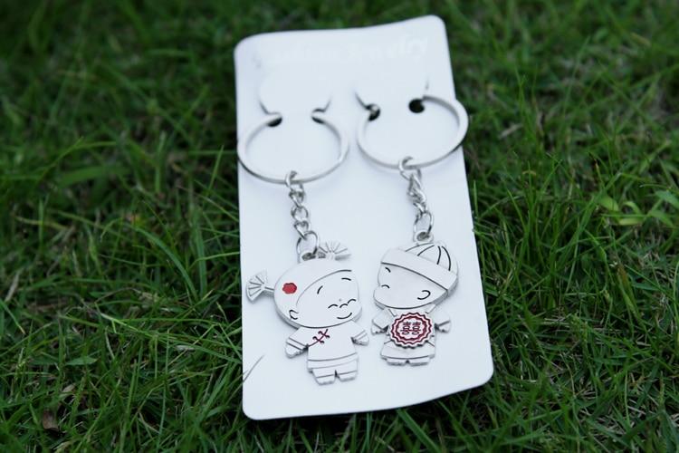 Small Broken Child Wedding Gift Ideas Gifts