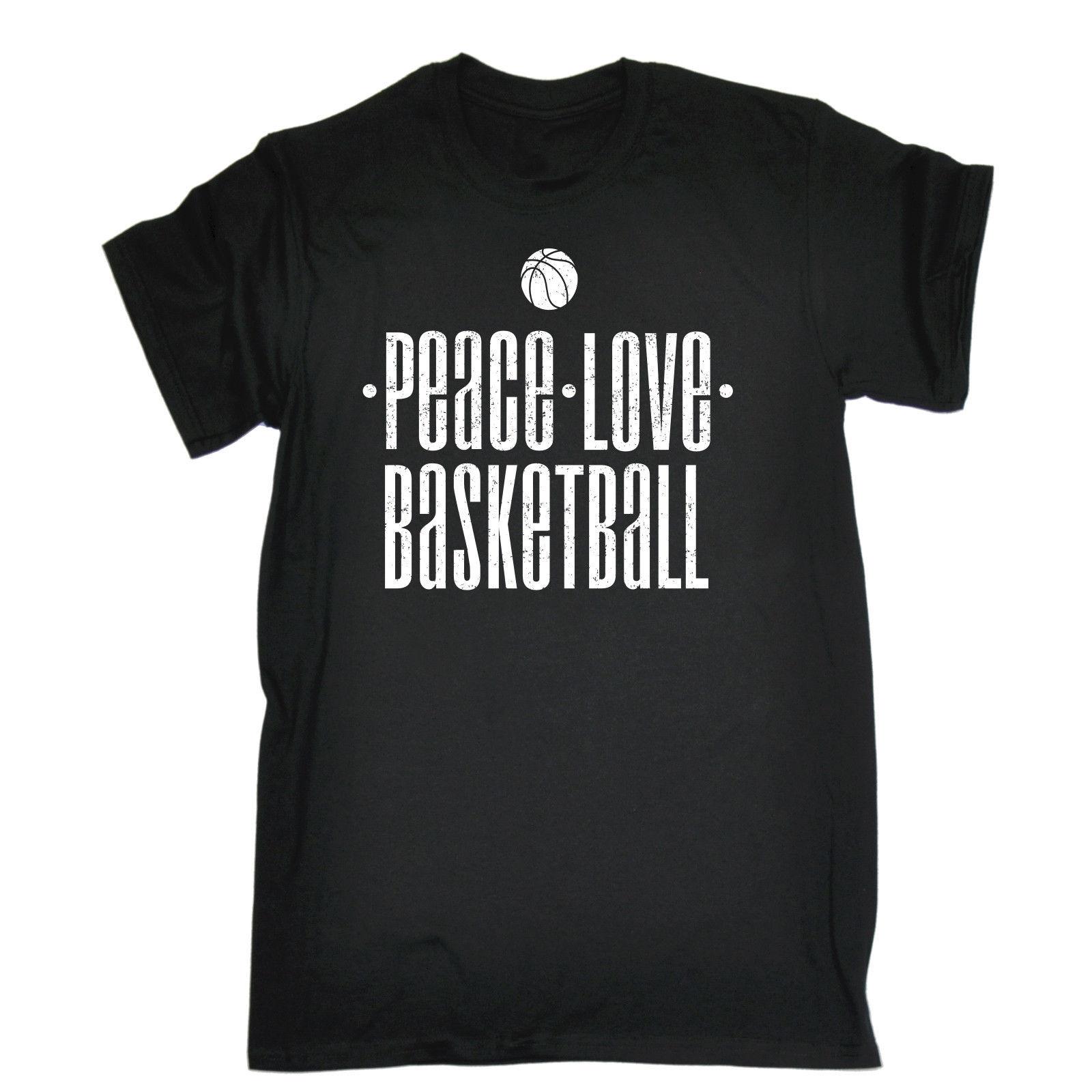 Подарок на день рождения баскетболисту