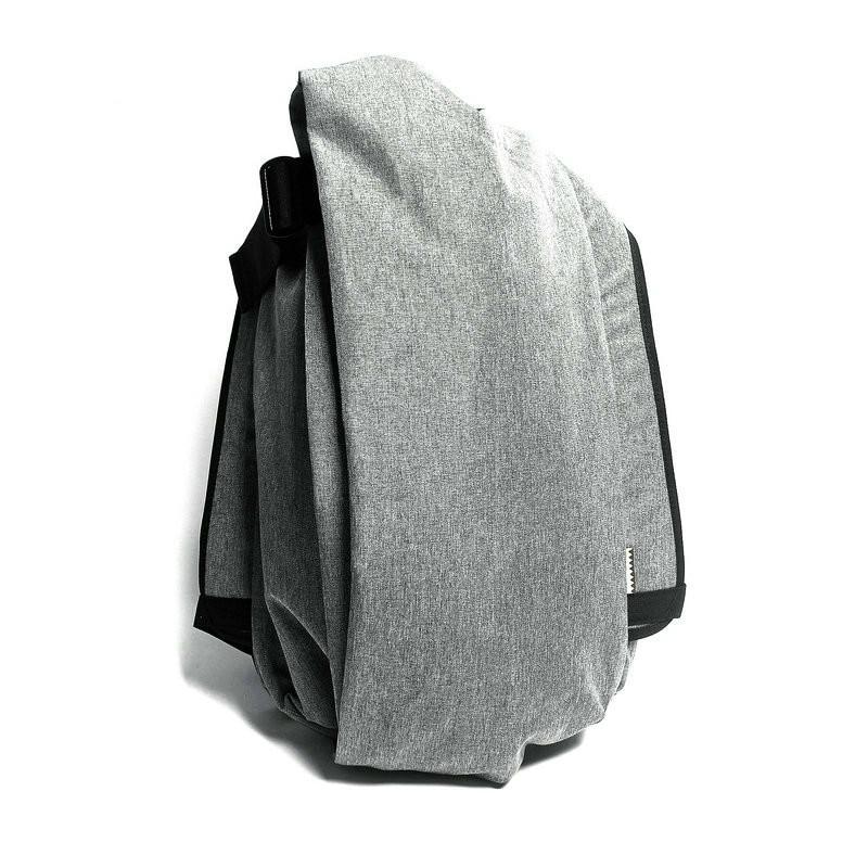 DAYGOS Fashion Design Men School Bags Laptop Rucksack Anti-theft Travel Bags Backpack For Girls Boys USB Bagpack bolsa masculina new shark backpack women black bookbags mochila colegio fashion primary school backpacks cartoon boys rucksack men bagpack bolsa