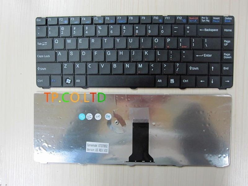 us black keyboard for sony vaio pcg 7151l pcg 7111l pcg 7112l pcg rh sites google com sony vaio pcg 7113 m drivers sony vaio pcg 7113m drivers download