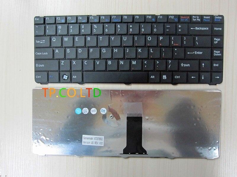 sony vaio service manual pcg 7133l good owner guide website u2022 rh blogrepairguide today Notebook Sony Vaio Manuals Sony Vaio Laptop Manual Guide