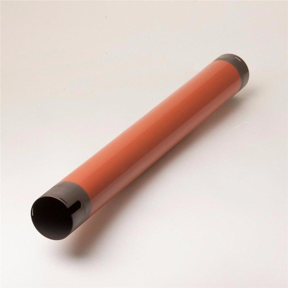 FC9-9163-010 for canon 6055 6065 6075 6255 6265 6275 Upper Fuser Roller