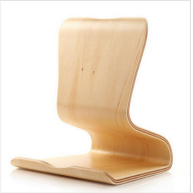 Wooden Tablet Holder Stand Universal for iPad Tablet Holder, for lenovo for asus Tablets 2015 New Arrival Free Shipping