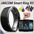 Elegante Anillos de Desgaste Jakcom R3 R3F MJ02 NFC Magia Nueva Tecnología para el iphone samsung htc sony lg ios android ventanas nfc móvil teléfono