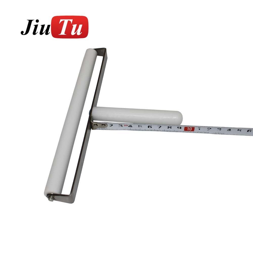 Big roller Jiutu (3)