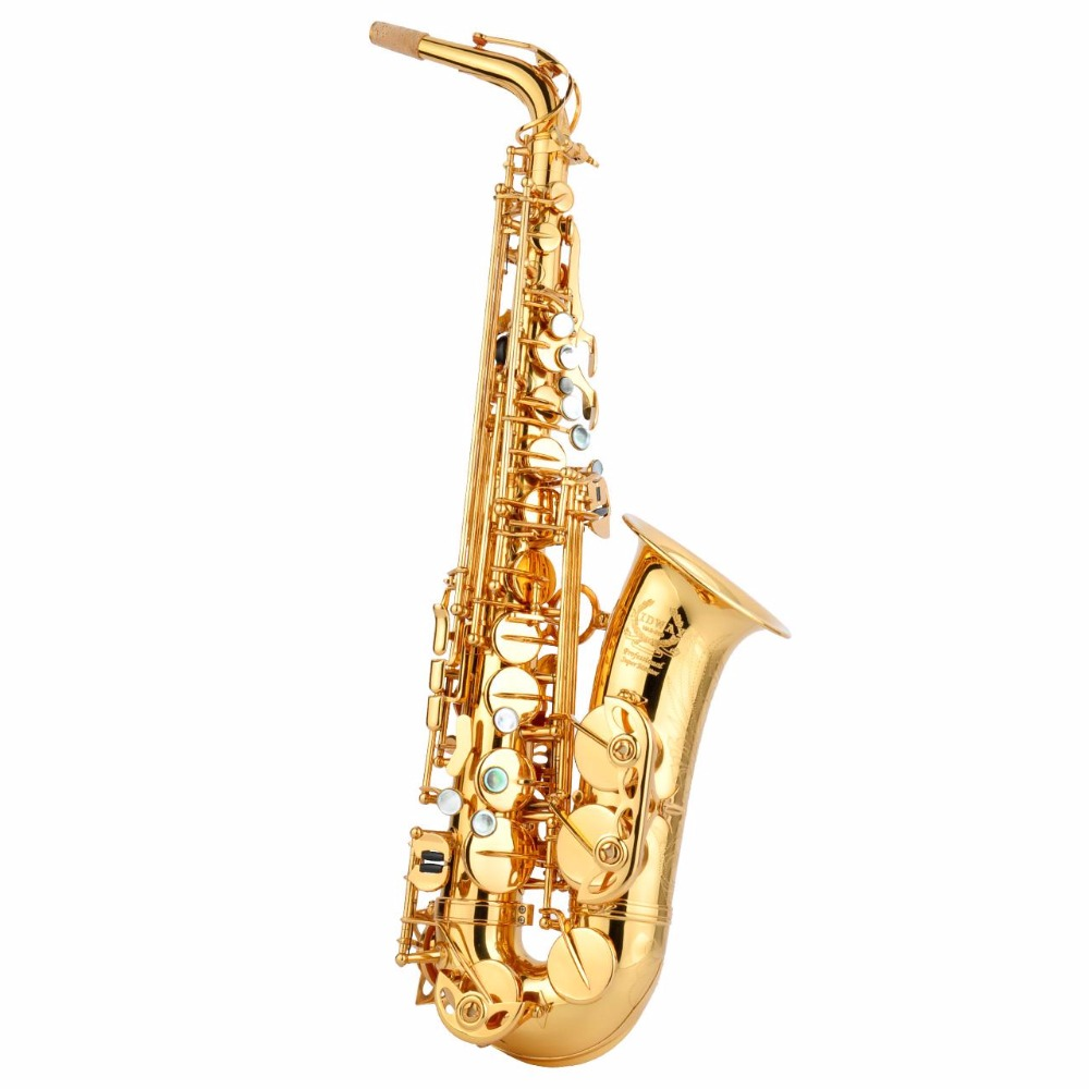 Free shipping for beginner E flat saxophone,grade professional play alto saxophone,paint gold drops E Sax for adult children куплю гбц опель фронтера б у краснодарский край