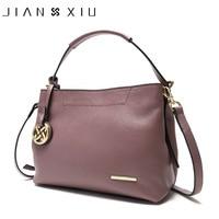 Luxury Handbags Women Bags Designer Genuine Leather Handbag Bolsa Feminina Sac A Main Bolsos Vintage Shoulder