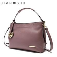 Luxury Handbags Women Bags Designer Genuine Leather Handbag Bolsa Feminina Sac a Main Bolsos Vintage Shoulder Bag 2017 New Tote