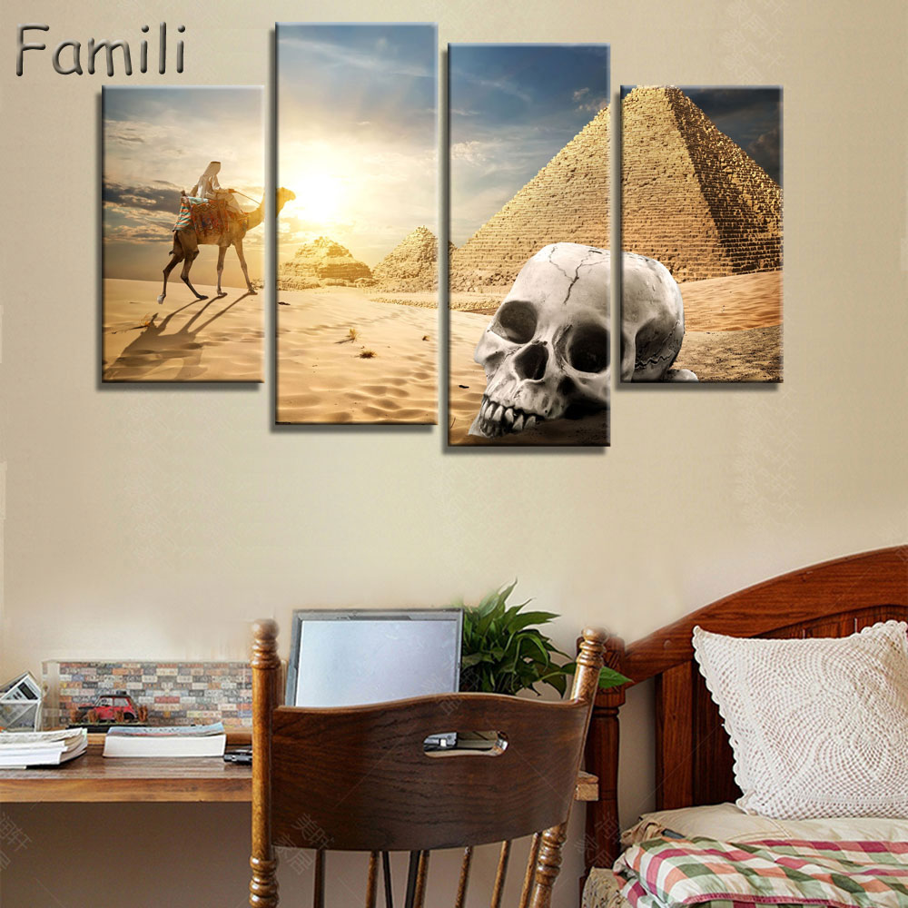 Living Room Tables Egypt Online Get Cheap Pyramid Aliexpress Com Alibaba Group