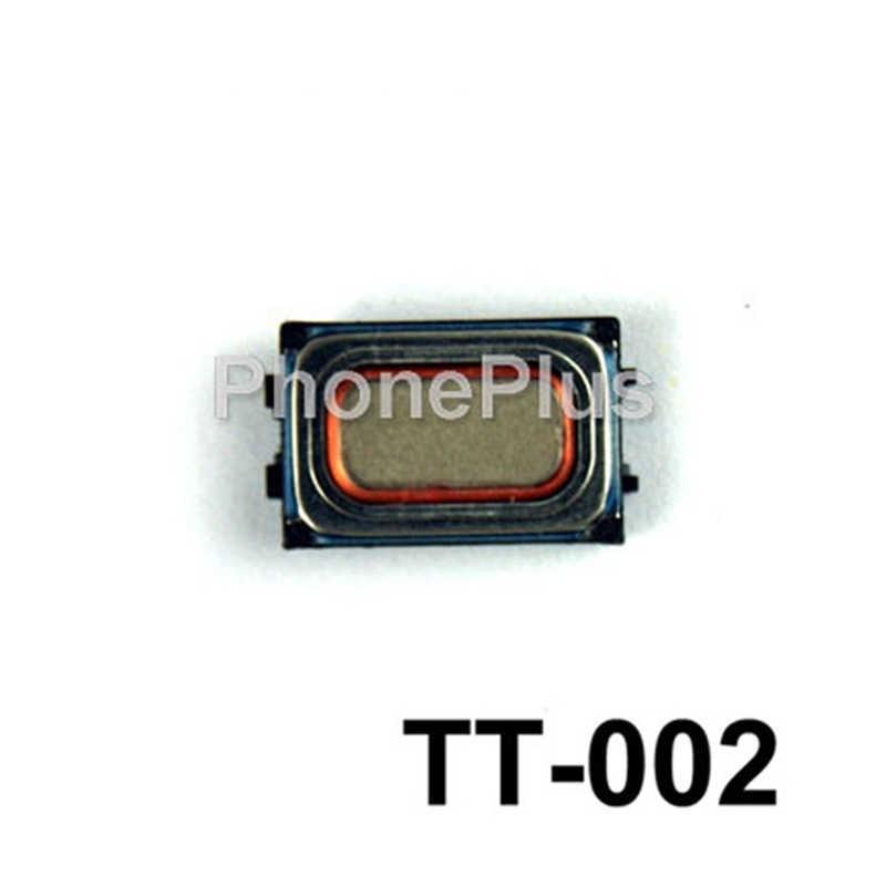 תיקון אפרכסת רמקול לנוקיה N8 E71 E72 E5 E52 E66 N85 X6 N86 5800 5230 חלק תיקון באיכות גבוהה