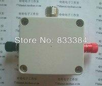 ציוד חזיר 1-30 Mhz רדיו בגלים קצרים ערכת balun NXO-100 מגנטית משלוח חינם איזון
