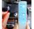 Equipamento de teste Da Bateria do carro, 12 V LEVOU testador de bateria Do Veículo, Analisador de Testador de Bateria de armazenamento de Carro, 12 V de Alta Qualidade