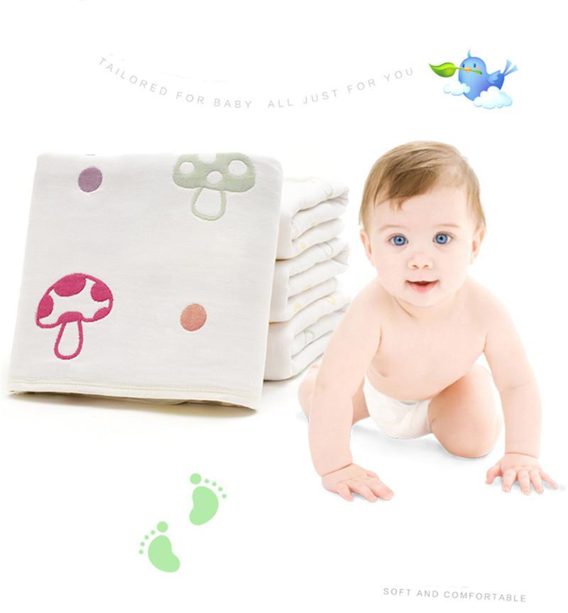 Baby Towel (29)
