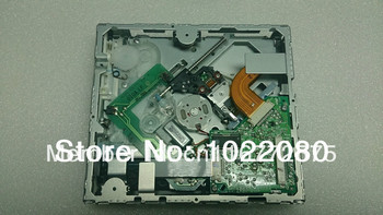 Clarion QSS 200 QSS200 Single Disc CD Deck Drive Car Mechanism Repair Parts for Buick Mazda