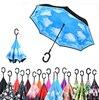 Dropshipping Umbrella