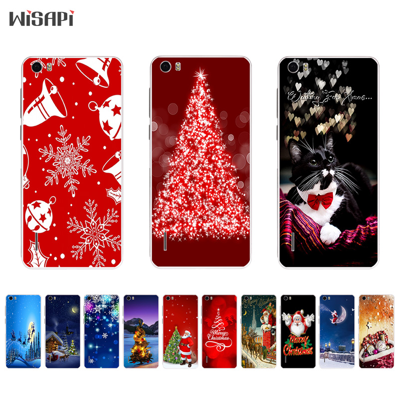 phone case for huawei honor6 plus silicone shell for huawei honor 6 6a 6x back cover transparnet. Black Bedroom Furniture Sets. Home Design Ideas