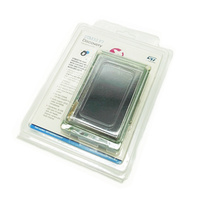 Original STM32 Discovery kit STM32F746G DISCO 4.3 inch TFT capacitive LCD touch screen