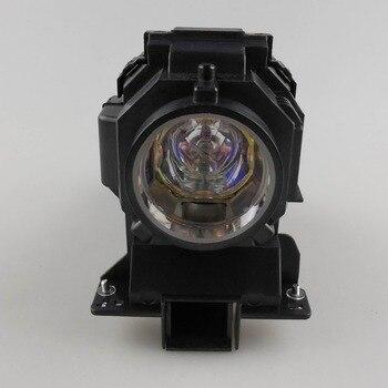 Projector lamp 456-8950P for DUKANE ImagePro 8952P / ImagePro 8951P / ImagePro 8950P with Japan phoenix original lamp burner