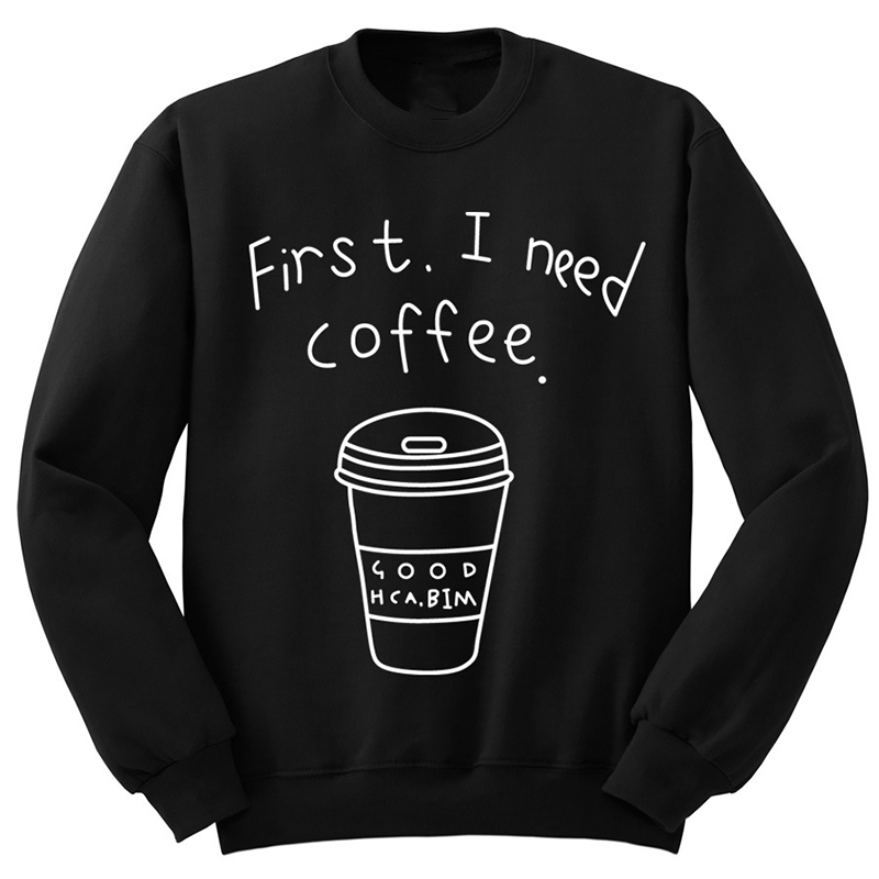 Online Get Cheap Graphic Crewneck Sweatshirts -Aliexpress.com ...