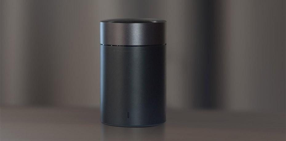 xiaomi mi round bluetooth speaker 2