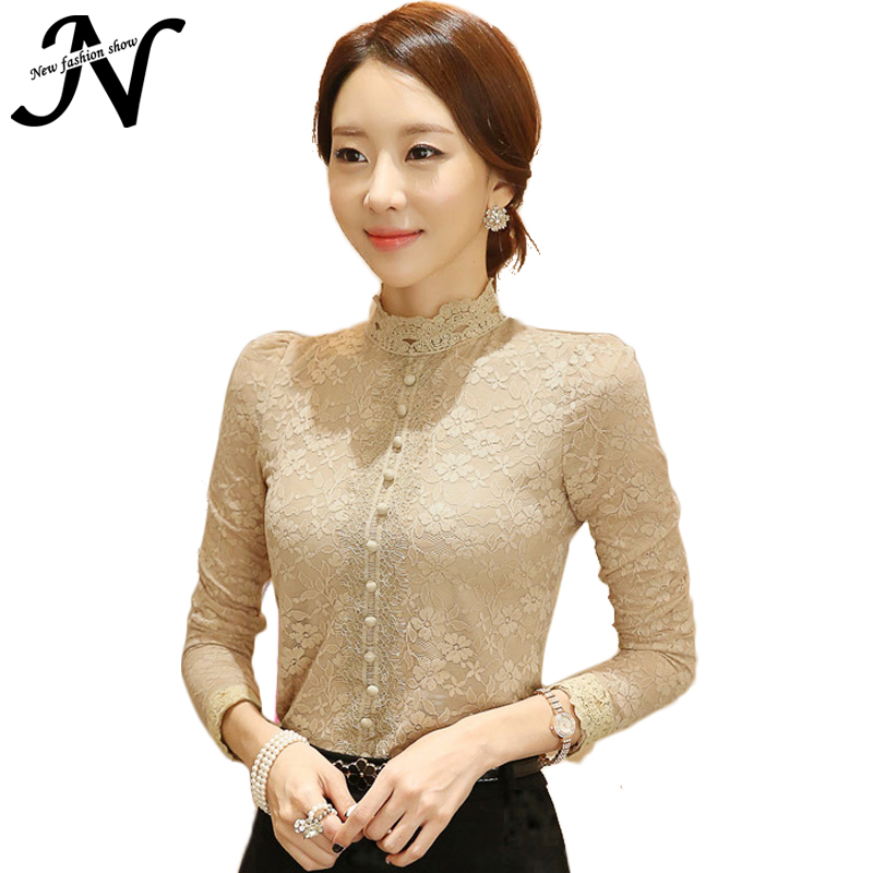 Womens Tops Blouses Wholesale 30