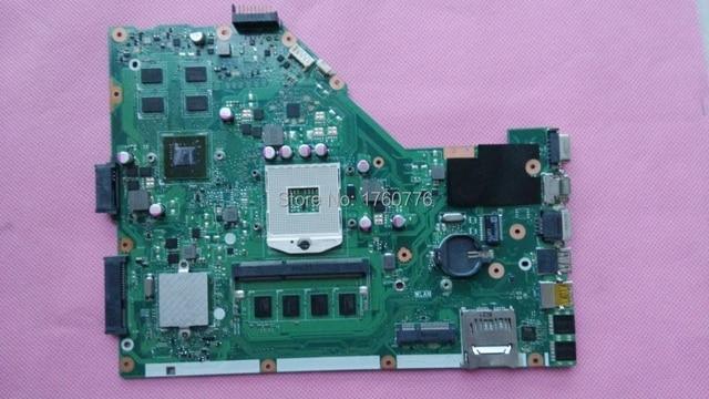 Asus X55VD Chipset Driver Windows