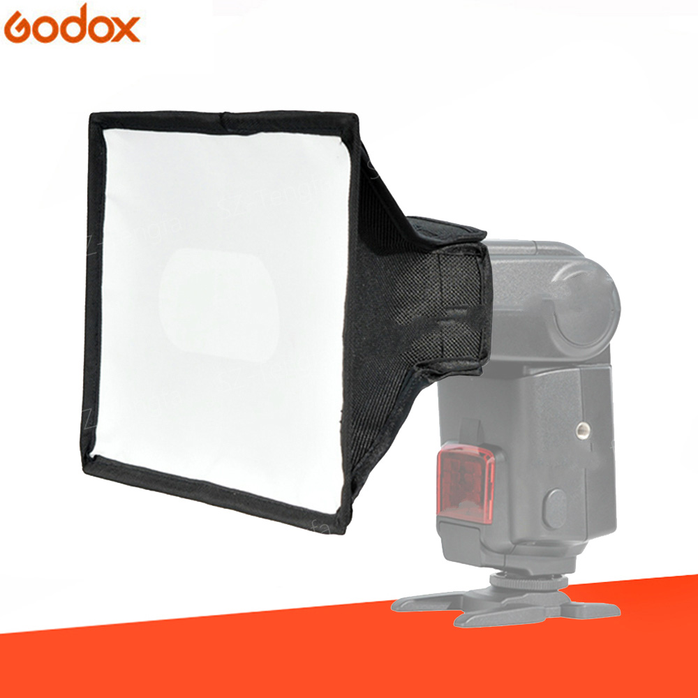 Godox-SB1520-Universal-15x20cm-Light-Flash-Diffuser-Foldable-Softbox-For-camera-flash